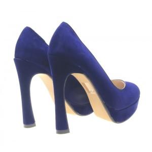 pantofi marimea 34  (17)