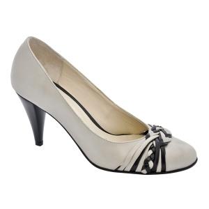 pantofi marimea 34  (2)