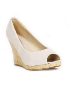 pantofi marimea 34  (4)